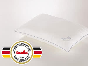 Подушка Paradies Softy Medium 50